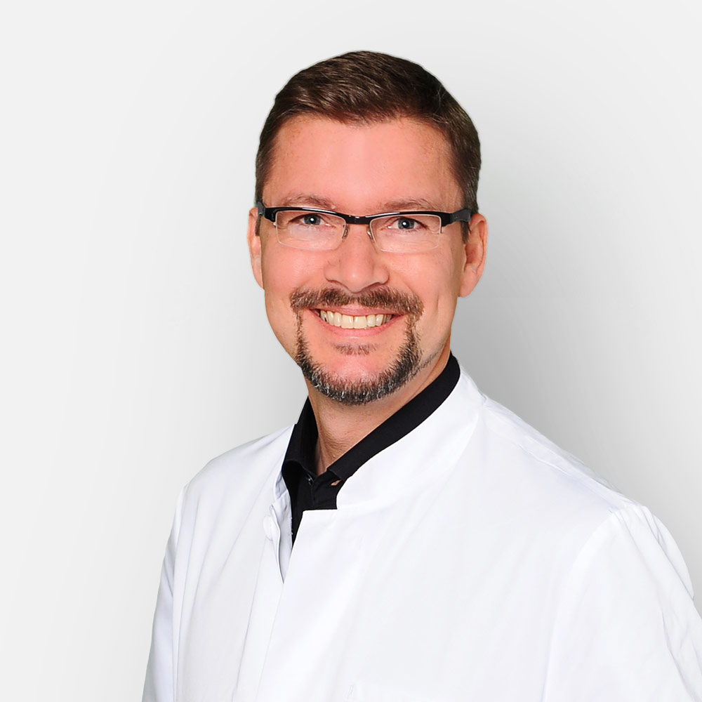 Dr. Sascha Hammerschlag